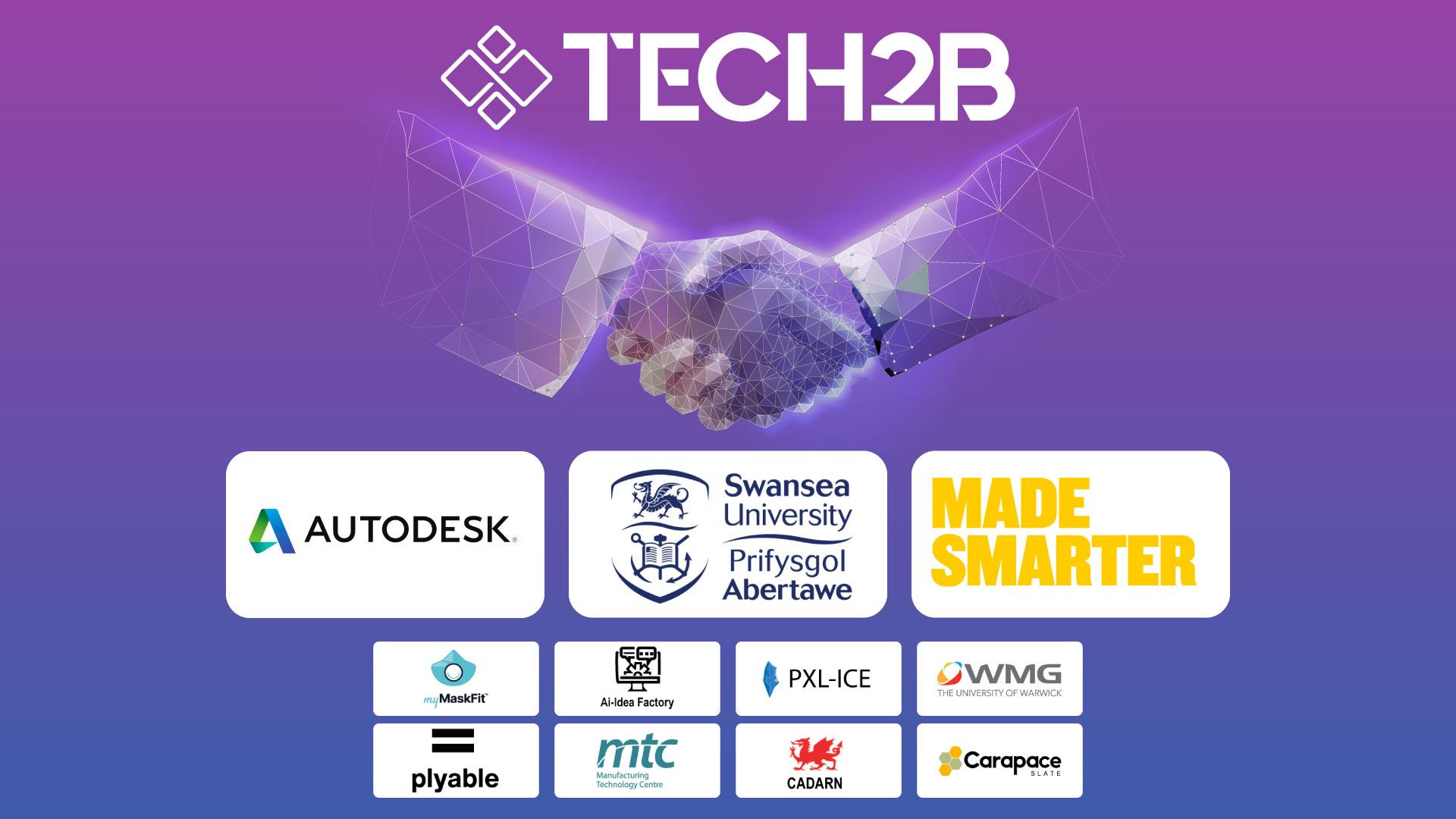 tech2b-b2b-platform-maakindustrie-partnership-autodesk