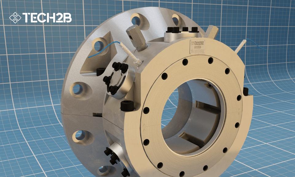 laser cutting & sheet metal processing