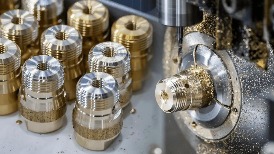 Inkoop-maakindustrie-supplychain-toeleveranciers